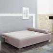 Duett kanapé - bemutatódarab