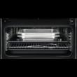 AEG KSK792220M beépíthető sütő