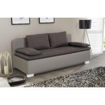 Duett kanapé