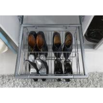 Nadir cipőskosár