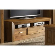 Sycylia TV-szekrény
