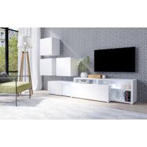 Vento nappali összeállítás fehér-fehér 09