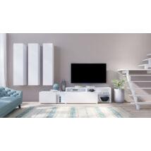 Vento nappali összeállítás fehér-fehér 10