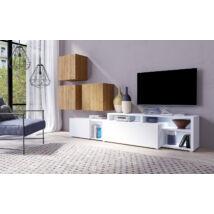 Vento nappali összeállítás grandson tölgy-fehér 09