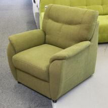 Sandau fotel