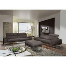 Dahlen kanapé