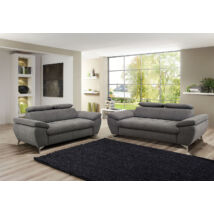 Ahlen tervezhető kanapé