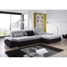 Las Palmas kanapé