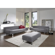 Mendig kanapé