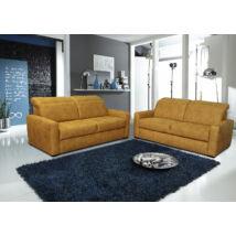 Oreo kanapé