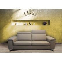 Witten kanapé
