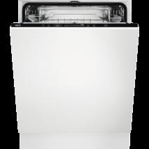 AEG FSB53637Z beépíthető mosogatógép
