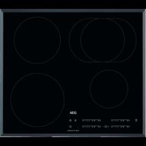 AEG IKB64413FB beépíthető indukciós főzőlap