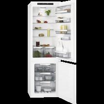 AEG SCE81826TS beépíthető hűtőgép