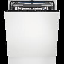 Electrolux EEG69300L beépíthető mosogatógép