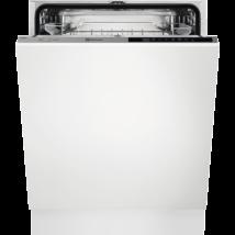 Electrolux EES47300L beépíthető mosogatógép