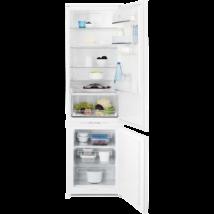 Electrolux ENN3153AOW beépíthető hűtőgép
