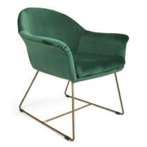 Form fotel