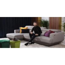 Rubine tervezhető ülőgarnitúra