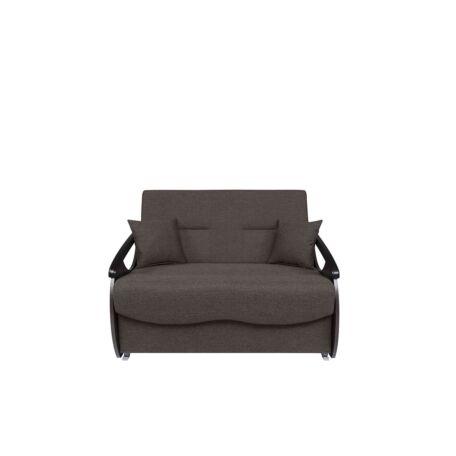 Ida fotelágy