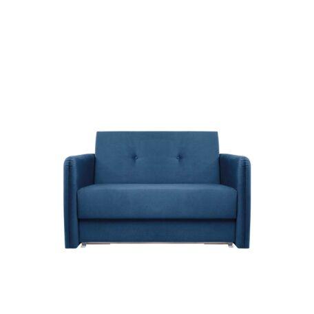 Loma fotelágy