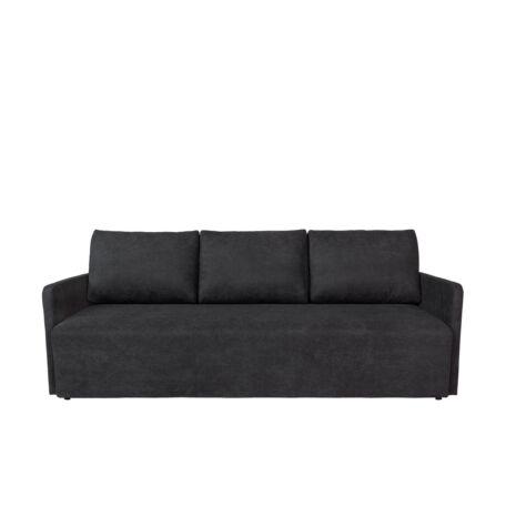 Alava kanapé