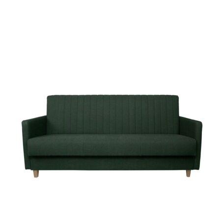 Beira kanapé