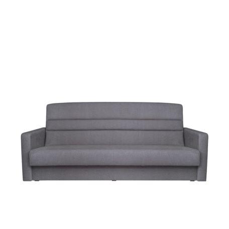 Daka kanapé