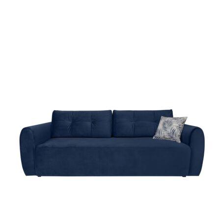 Divala kanapé
