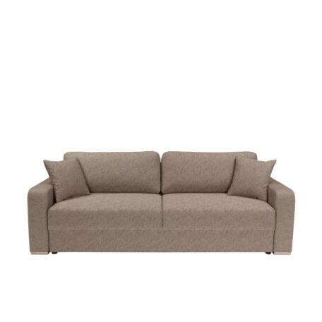 Farol kanapé