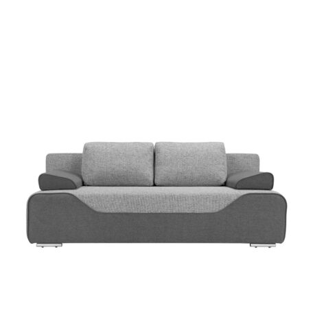 Gaja New kanapé