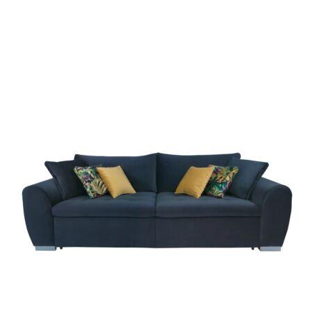 Gaspar kanapé