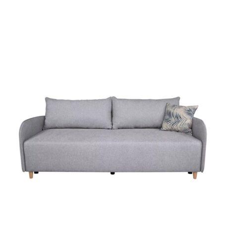 Lajona kanapé