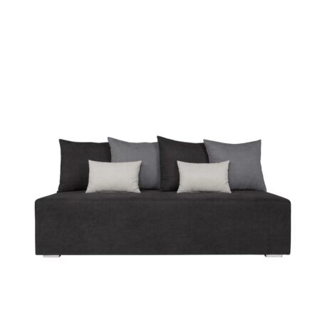 Maringa kanapé