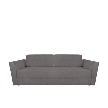 Matala kanapé