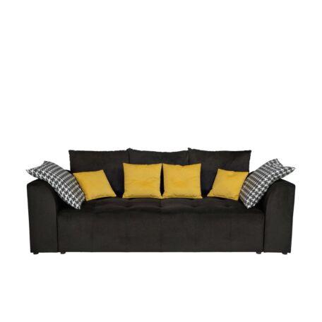 Royal kanapé