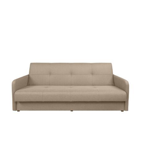Seja kanapé