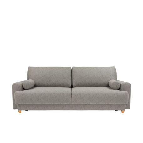 Tawi kanapé