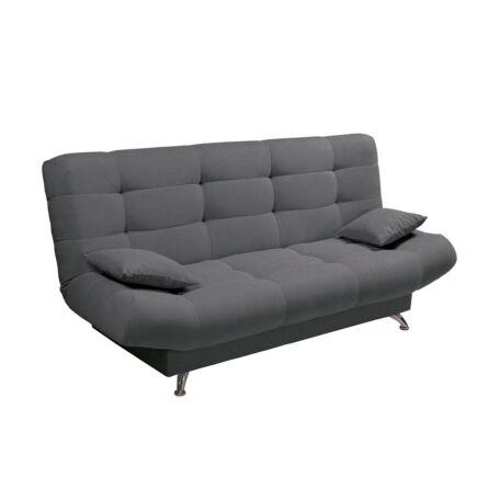 Viola kanapé