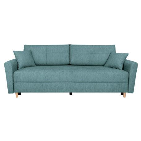 Aradena kanapé