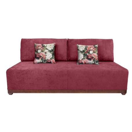 Arbela kanapé