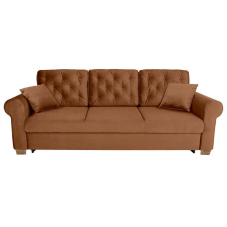 Arles kanapé