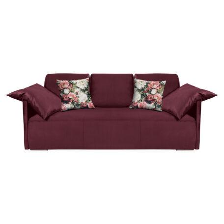Clarc kanapé