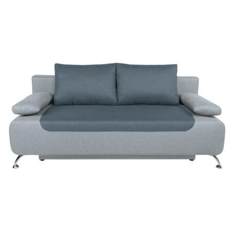 Daria kanapé