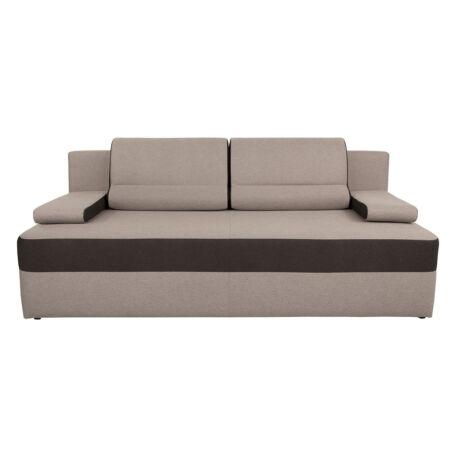 Juno kanapé