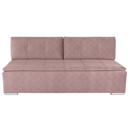 Lango kanapé