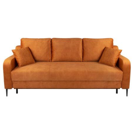 Mirim kanapé