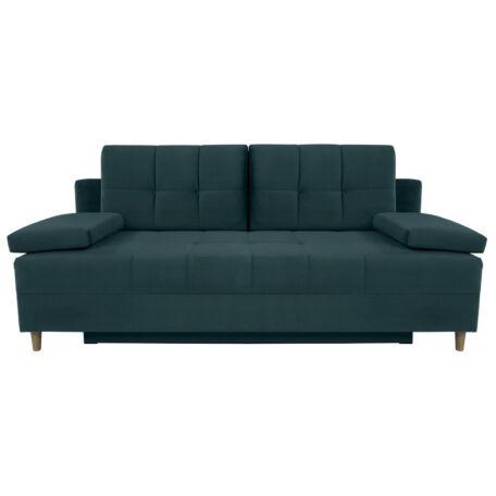 Montila kanapé
