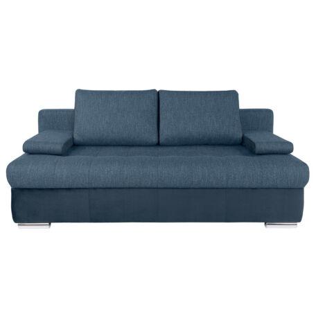 Olimp kanapé - kiárusítás