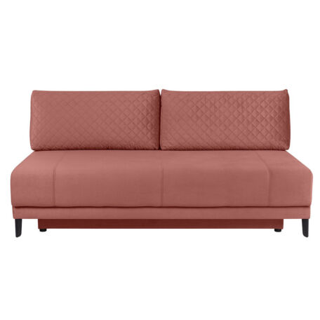 Sentila kanapé